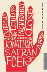Extremely Loud and Incredibly Close -