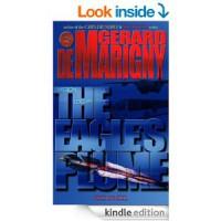 The Eagle's Plume (Archangel, Mission Log #1) - Gerard de Marigny, Lisa de Marigny