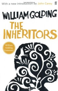 The Inheritors - William Golding, Neil Gower