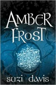 Amber Frost - Suzi Davis
