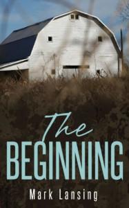 Bunker Z: The Beginning (Surviving the Apocolypse) - Mark Lansing