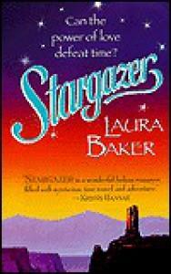 Stargazer - Laura Baker