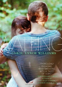 Waiting (Paula Wiseman Books) - Carol Lynch Williams