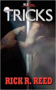 Tricks - Rick R. Reed