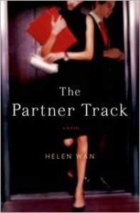The Partner Track - Helen Wan