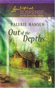 Out Of The Depths - Valerie Hansen