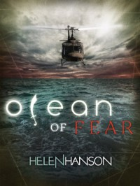 OCEAN OF FEAR - Helen Hanson