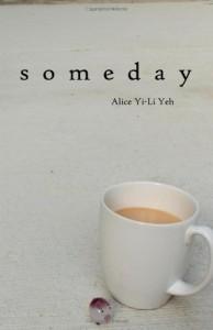 Someday - Alice Yi-Li Yeh