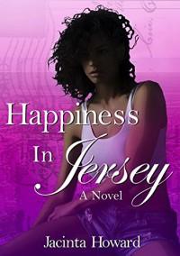 Happiness in Jersey - Jacinta Howard
