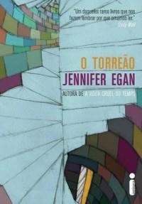 A Ruína (Capa Mole) - Jennifer Egan, Renato Carreira