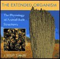 Extended Organism - J. Scott Turner