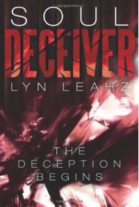 Soul Deceiver - Lyn Leahz