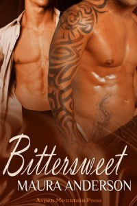 Bittersweet - Maura Anderson
