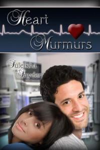 Heart Murmurs - Suleikha Snyder