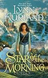 Star of the Morning  - Lynn Kurland