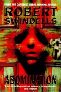 Abomination - Swindells