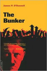 The Bunker - James P. O'Donnell