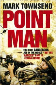 Point Man - Mark Townsend