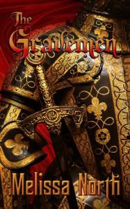The Gravemen - Melissa North
