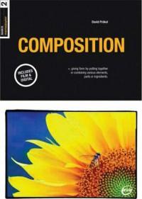 Basics Photography: Composition - David Präkel, David Prakel
