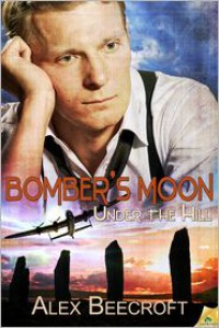 Bomber's Moon - Alex Beecroft
