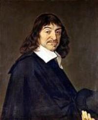 Descartes (Essential Thinkers) - René Descartes