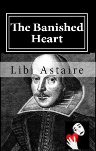 The Banished Heart - Libi Astaire