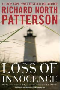 Loss of Innocence - Richard North Patterson