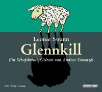 Glennkill - Leonie Swann