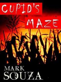 Cupid's Maze - Mark Souza