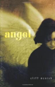 Angel - Cliff McNish