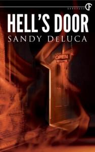 Hell's Door - Sandy DeLuca