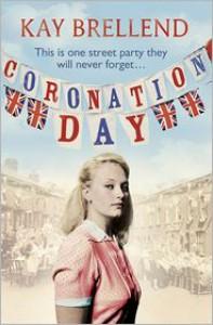 Coronation Day - Kay Brellend