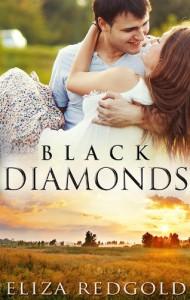 Black Diamonds (Escape Contemporary Romance) - Eliza Redgold