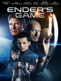 Ender's Game -