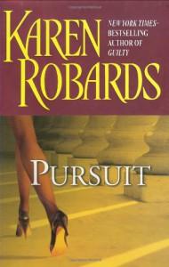 Pursuit - Karen Robards
