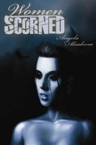 Women Scorned - Angela Alsaleem