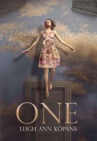 One - LeighAnn Kopans