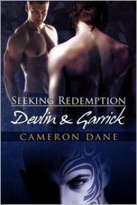 Devlin and Garrick - Cameron Dane