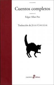Cuentos completos - Edgar Allan Poe, Julio Cortázar