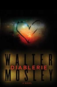 Diablerie - Walter Mosley