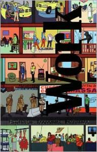 Work: Capitalism. Economics. Resistance - CrimethInc.