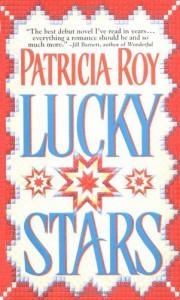 Lucky Stars - Patricia Roy