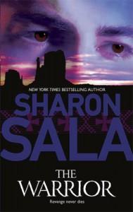 The Warrior - Sharon Sala
