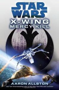Mercy Kill - Aaron Allston