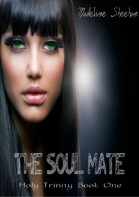 The Soul Mate - Madeline Sheehan