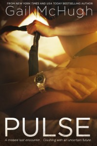 Pulse (Collide Volume 2) - Gail McHugh