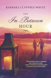 The In-Between Hour - Barbara Claypole White