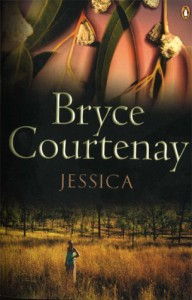 Jessica - Bryce Courtenay