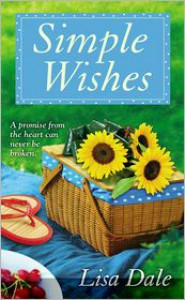 Simple Wishes - Lisa Dale